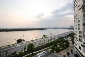 Kẹt tiền bán gấp căn hộ Đảo Kim Cương - căn góc 2 mặt sông - tòa Maldives