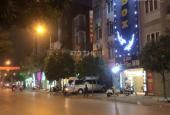 Bán đất ngõ 227 Ngô Xuân Quảng, thị trấn Trâu Quỳ. LH: 091.271.9896
