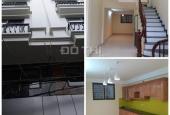 Nhà Kim Giang, 38m2 * 5T, SĐCC, ngõ thông thoáng, gần The Manor, chợ Quang, giá 2.6 tỷ, 0977998121