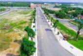 Chính chủ bán một số nền đất tại phường 5, TP Vĩnh Long. Liên hệ: 0902778184