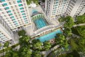 Cập nhật bảng giá và chính sách mới nhất tòa Gardenia dự án Hồng Hà Eco City
