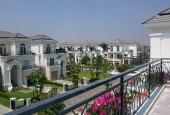 Bán nhanh biệt thự đơn lập The Venica Khang Điền, DT 340m2, nhà thô, giá 31.5 tỷ. LH 0934.020.014