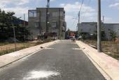 Bán đất nền dự án tại Đường 8, Phường Linh Xuân, Thủ Đức, Hồ Chí Minh diện tích 55m2 giá 2.5 Tỷ