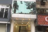 Bán nhà mặt tiền góc Nguyễn Thiện Thuật, Q3, 4x10m, trệt 2 lầu, giá chỉ 10.5 tỷ