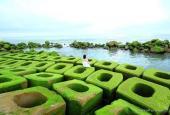 Bán gấp đất ven biển, Nam Hùng Vương, đường đi sân bay TP Tuy Hòa