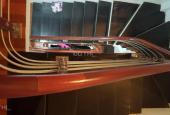 Cần bán nhanh nhà Văn Trì, phường Minh Khai, quận Bắc Từ Liêm, DT 37m2 x 4 tầng nhà thiết kế đẹp