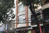 Nhà 3 tầng MT Đồng Xoài kinh doanh sầm uất, ngang 6.8m dài gần 4m