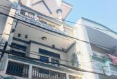 Bán nhà hẻm xe hơi đường Thành Công, P. Tân Thành, Q. Tân Phú, DT: 4x14m, 2 lầu, giá: 6.2 tỷ
