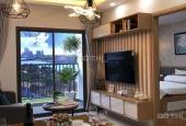 Bán căn hộ Bình Chiểu, Thủ Đức, giá 1 tỷ 530 tr, căn góc 60m2