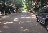 Bán nhà 2 mặt tiền đường Vũ Hữu, phường Hoà Cường Bắc, Hải Châu