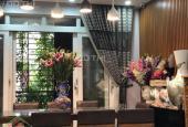 Hiếm mặt phố Nguyễn Thượng Hiền kinh doanh siêu đỉnh 70m2, mặt tiền 5m, giá 17 tỷ