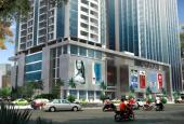 Cho thuê mặt bằng kinh doanh tại TTTM Chợ Mơ, Bạch Mai, Hai Bà Trưng, Hà Nội