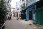 Nhà HXH 6m Huỳnh Văn Bánh, 3x15m, 2 lầu P. 14, Phú Nhuận 7.8 tỷ TL