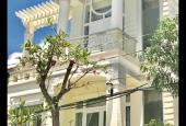 Chính chủ bán biệt thự rộng rãi, đẹp, ngay Bãi Sau, tại TP Vũng Tàu, LH: 0919.002.467