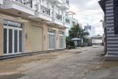Bán gấp căn shophouse ngay chợ tiện kinh doanh buôn bán, Thạnh Xuân, quận 12