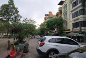 Nhà phân lô Trần Quang Diệu - ô tô tránh - 3 bước ra vườn hoa 1/6 - 42m2, 7.5 tỷ