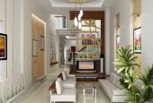Bán rẻ nhà Q PN HXH 16 Đặng Văn Ngữ, nhà 4 tầng, 3,95x20m, giá 8,5 tỷ