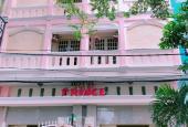 Bán khách sạn khu dân cư Trung Sơn, 5 tầng, 25 phòng, doanh thu cao ổn định