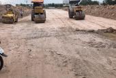 Bán đất tại đường Xa Lộ Hà Nội, Phường Tăng Nhơn Phú B, Quận 9, Hồ Chí Minh, DT 100m2, giá 53 tr/m2
