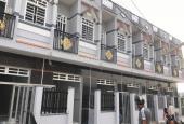 Nhà phố mới xây gần QL 50, Tân Kim, chính chủ giá rẻ chỉ 680tr, sổ hồng. LH: 0938.255.865