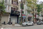 Bán nhà mặt phố tại Đường Nguyễn Du, Phường Nguyễn Du, Hai Bà Trưng, Hà Nội, diện tích 44m2