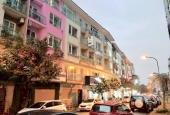 Bán LK Nguyễn Văn Lộc đoạn TSQ 60m2, mặt tiền 6m, kinh doanh đỉnh, giá 9.99 tỷ