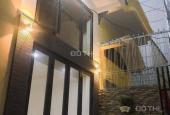 Bán nhà 3 tầng xây độc lập ngõ 101 Đình Đồng, chính chủ: 0866.111.703 (Hải)
