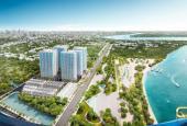 100% CC cần bán nhanh căn hộ dự án Q7 Saigon Riverside U21605 - 66m2 (2PN, 2WC), chênh thấp
