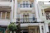 Bán nhà mặt tiền Nguyễn Bỉnh Khiêm, Gò Vấp, DT 4,2x25m, 4 lầu, 6PN, 14.5 tỷ, LH 0854771772