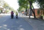 Cần thanh lý 100m2 đất chính chủ mặt tiền đường Nguyễn Thị Tồn, gần cầu Hóa An. LH 0903516330