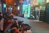 Siêu hiếm Huỳnh Thúc Kháng, kinh doanh, văn phòng, spa siêu đỉnh