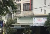 Bán gấp nhà phố Tây Phạm Ngũ Lão, Bùi Viện, DT: 7x25m, giá 26 tỷ