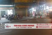 Bán nhà đường Số 17, Tân Quy, Q. 7 tiện decor lại theo ý muốn. LH Thảo 0982222910
