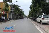 Bán gấp 200m2 đất kinh doanh mặt đường Đào Xuyên, Đa Tốn sát Vinhomes Gia Lâm