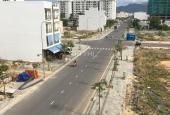 Bán đất khu Lê Hồng Phong 2, có nhiều lô nhiều vị trí khác nhau, giá chỉ từ 25.5 tr/m2