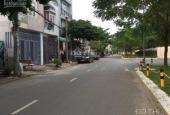 [[Bán gấp]][ Bao sát giá] MT Trịnh Như Khuê,Bình Chánh, . 80m2/1tỷ1, dân cư đông LH: Dung: 0902.381