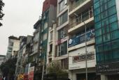 Bán nhà Ô Chợ Dừa, 120m2, hai mặt phố, 41,5 tỷ, cho thuê 120tr/tháng. 0902.160.163