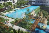 Hot căn hộ cao cấp The Infiniti mang phong cách Singapore ngay trung tâm Quận 7