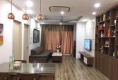 Cho thuê căn hộ chung cư Eurowindow Trần Duy Hưng 17.12 tr/th đẹp nhất tòa, 0965820086