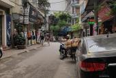 Bán nhà gara ô tô kinh doanh 178 Tây Sơn, Đống Đa, Hà Nội, 5.5 tỷ