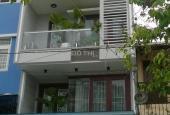 Nhà 4 tầng đẹp Nơ Trang Long, P. 13, giá: 7 tỷ