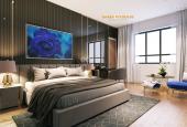 Amber Riverside 622 Minh Khai Chỉ 26tr/m2 sở hữu căn hộ cao cấp nằm trọn trong quần thể Time city