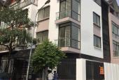 Cho thuê nhà liền kề khu đô thị An Lạc Phùng Khoang, 100m2 x 4 tầng 1 tum, nhà mới hoàn thiện