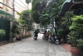 Bán nhà PL Trần Quang Diệu, Nguyễn Lương Bằng, dt 110m2, mt 7m, lô góc, đường 3 ô tô, LH 0972279048