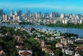 Cần sang nhượng gấp căn hộ 3PN chung cư Thảo Điền Pearl, giá rẻ hơn thị trường. LH: 0912460439