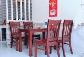 Chính chủ bán nhà kiệt 4m Điện Biên Phủ; DT: 38m2 ( nở hậu) ,  LH: 0945551117
