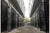 Nhà kế bên UBND Phước Lý, 64m2 1 lầu - Sổ hồng riêng chính chủ