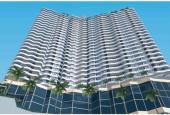 Đừng bỏ lỡ căn hộ cao cấp nhất quận 6, D-Homme, nơi đáng sống nhất Q6