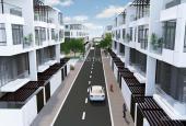 Nhà phố mới Huỳnh Tấn Phát, Q7 - LK Phú Mỹ Hưng xây 1 trệt, 3 lầu, SHR 6.2 tỷ. Hotline: 0932024084