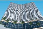 Đừng bỏ lỡ cơ hội sở hữu căn hộ cao cấp nhất Quận 6 - nơi sinh sống của doanh nhân